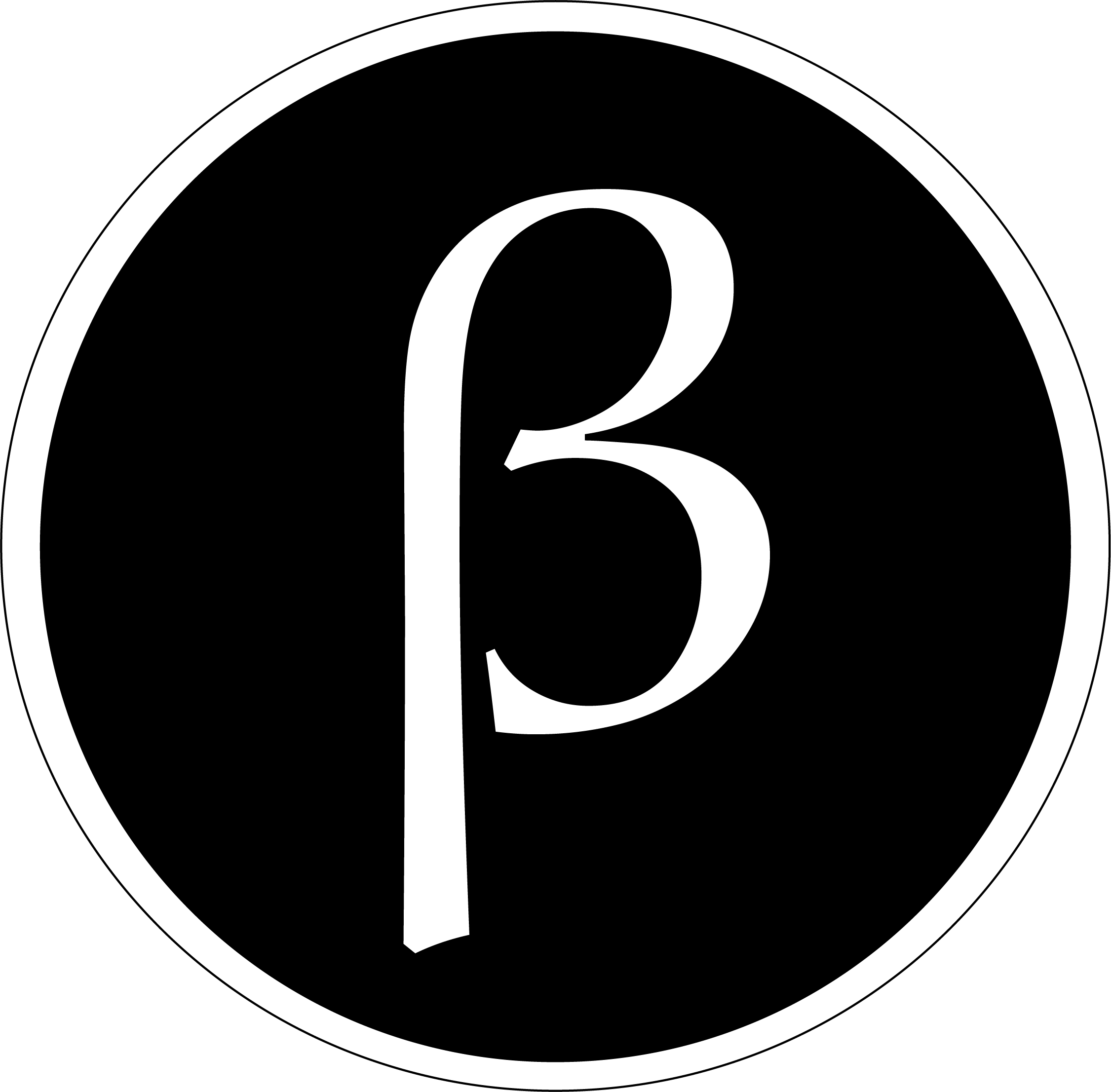 BetaFiles Logo