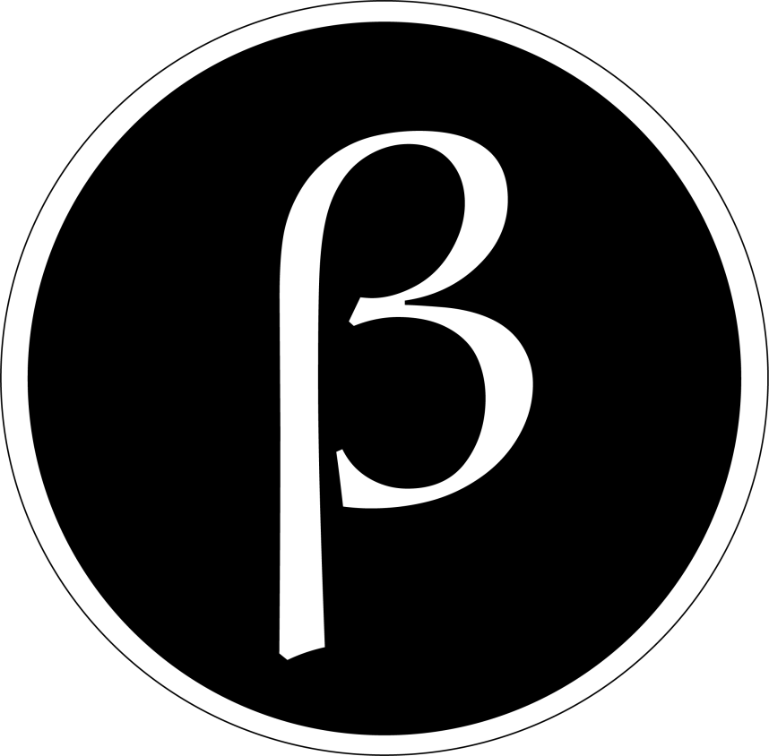BetaFiles Logo